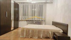 1-izbové byty v Novom Meste