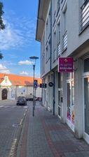 Na prenájom 3 izbový byt (trojizbový), Bratislava - Staré Mesto