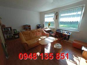 2-izbový byt Banská Bystrica, časť Uľanka