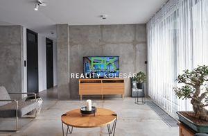 3 izbový byt Košice I - Staré Mesto predaj