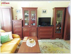 Na predaj 1 izbový byt (jednoizbový), Žilina - Staré mesto