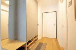 Galéria - obrázok 8