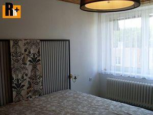 Iný byt Ostrava prenájom