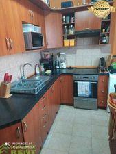 3-izbové byty na predaj v Čadci