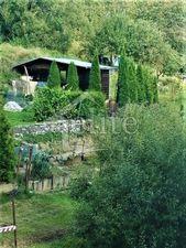 RK070211 Rekreačný objekt / Záhradná chatka (Predaj)