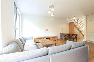 5 a viac izbový byt - ponuka inzerátov
