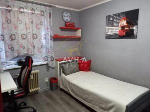 4 izbový byt - ponuka inzerátov, str. 5
