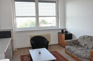 2-izbový byt na prenájom Stromová - Kramáre