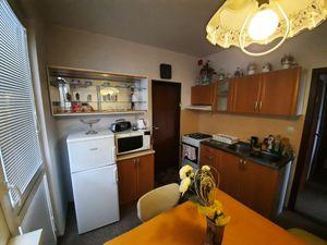 3-izbové byty na prenájom v Martine