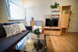 1 izbový byt Levice predaj