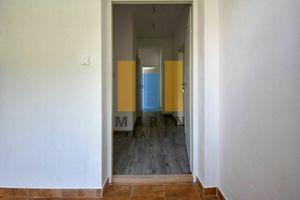 3 izbový byt Sobotište predaj