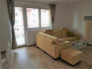 2 izbový byt Nitra prenájom