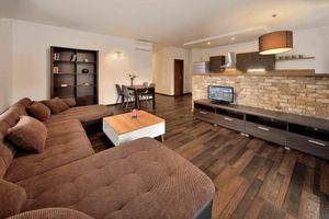 3 izbový byt Bratislava V - Petržalka prenájom
