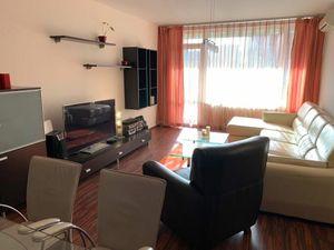 Na prenájom 3 izbový byt (trojizbový), Bratislava - Rača