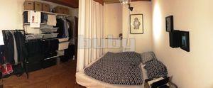 4 izbový byt Žilina-Staré mesto prenájom