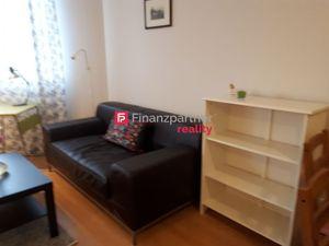 1 izbový byt (jednoizbový), Bratislava - Ružinov, str. 4