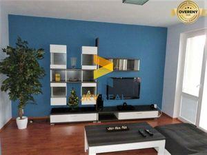 3-izbové byty na prenájom v Piešťanoch