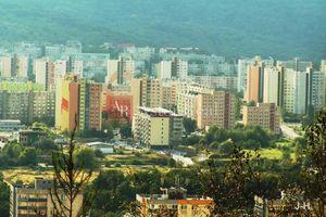 Byty na kúpu, Bratislava - Dúbravka