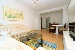 PREDAJ - Útulný 2-izbový byt vo výbornej lokalite, Ovručská, BA III