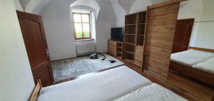 1 izbový byt Poprad prenájom
