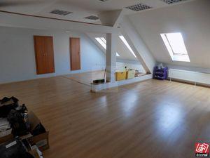 5 a viac izbový byt Holíč predaj