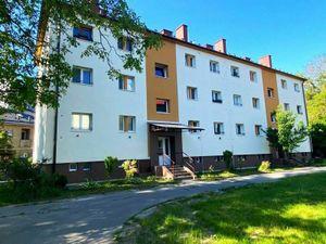 2-izbové byty na predaj v Banskej Bystrici