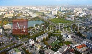 1 izbový byt Bratislava II - Ružinov podnájom