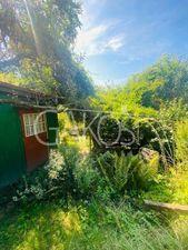 Slnečná záhrada- Čermeľ - Prielohy, 497 m2, Košice - SEVER