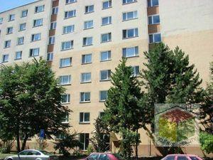 REZERVOVANÉ!!! Exkluzívne na predaj 4i byt, 83,42 m2, loggia - Petržalka