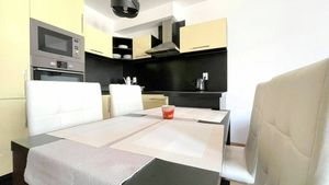 2 izbový byt Trnava prenájom