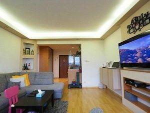 3 izbový byt (trojizbový), Bratislava - Petržalka