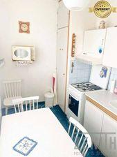 2 izbový byt Prešov predaj