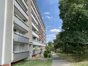 1 izbový byt Bratislava III - Rača predaj