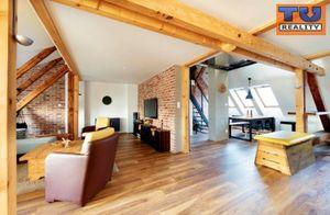 Ostatné byty v Nitre