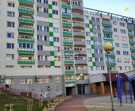 Garsónka, Bratislava - Karlova Ves