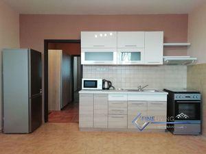 1 izbový byt Nitra prenájom