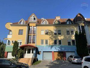 3 izbový byt Dunajská Streda prenájom