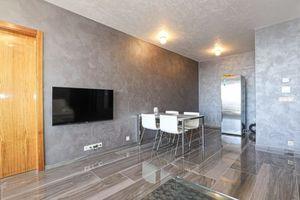 HERRYS, Na prenájom 3 izbový byt v projekte Panorama City