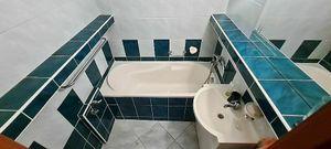 REZERVOVANÉ!!!Nenechajte si ujsť 4 izbový byt s loggiou, Bratislava II - Vrakuňa - Žitavská ulica