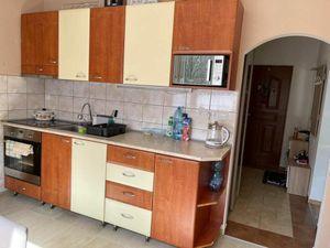2 izbový byt (dvojizbový), Podbrezová