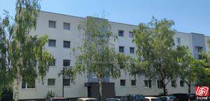 Directreal ponúka Výborný štartovací byt, zmenená dispozícia na 2 izby, tichá lokalita