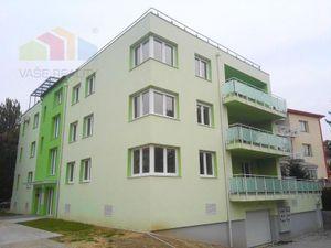 Inzercia bytov v Piešťanoch