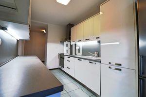 Krásny priestranný 2 izbový byt v TOP lokalite v Trenčíne!