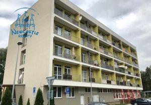 Na prenájom 2 izbový byt (dvojizbový), Banská Bystrica