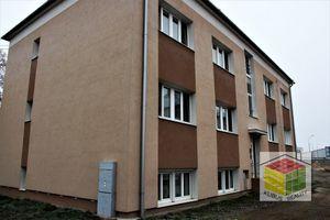 Exkluzívne na predaj 3i. byt, tichá lokalita, Nové Mesto