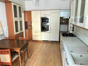 4-izbové byty v Bratislave
