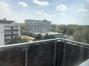 YamiDomi_invest ponúka na predaj 2i byt v Ružinove, BA II