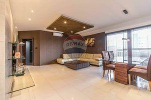 PREDAJ výnimočného 4-izbového bytu v centre Senca