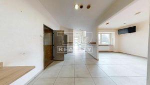 3 izbový byt Žilina predaj
