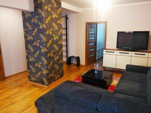 2 izbový byt Košice I - Sever predaj